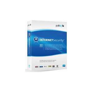 Photo of PC Tools Internet Security Suite 2009 Software