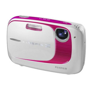 Photo of Fujifilm Finepix Z37 Digital Camera
