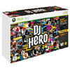 Photo of DJ Hero (XBOX 360) Video Game