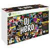 Photo of DJ Hero (XBOX 360) Video Game