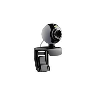 Photo of Logitech C250 Webcam Webcam