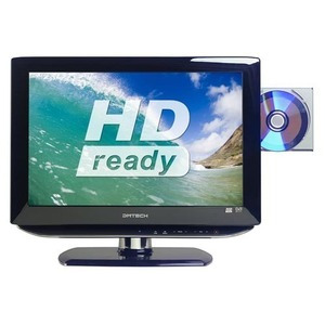 Photo of DM Technology LV19XTM Television