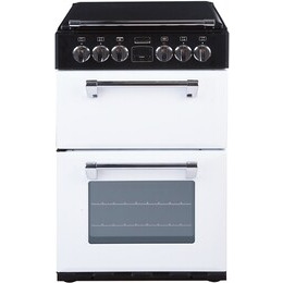 Stoves Richmond 550E Reviews