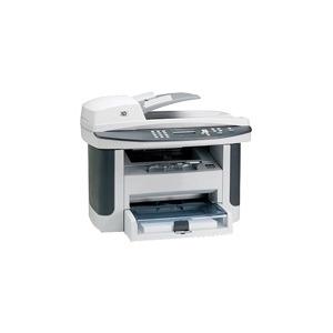 Photo of HP LaserJet M1522N Printer