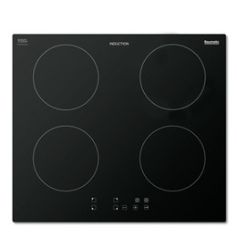 Baumatic Touch Control Hob BHI609 Reviews