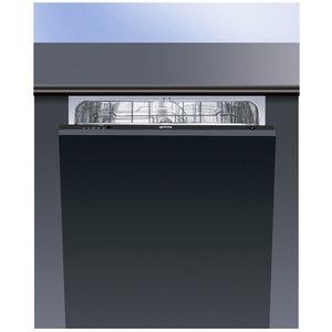 Photo of Smeg Cucina DI612CA9 Dishwasher