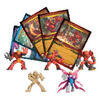 Photo of Gormiti Lords Collection Pack Toy