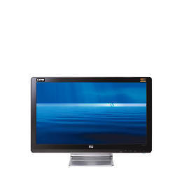 HP 2309m Reviews