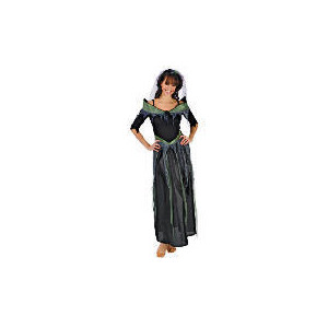 Photo of Teen Medieval Witch 9/10 Years Toy