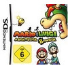 Photo of Mario & Luigi: Bowsers Inside Story (DS) Video Game