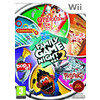 Photo of Hasbro Family Game Night: Volume 2 Video Game