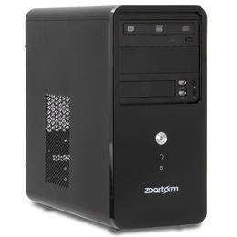 Zoostorm 7873-1080 Reviews