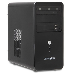 Photo of Zoostorm 7873-1080 Desktop Computer