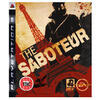 Photo of The Saboteur (PS3) Video Game
