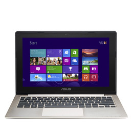 Asus Vivobook S200 Reviews