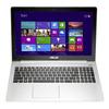 Photo of Asus Vivobook S500CA-CJ017H  Laptop