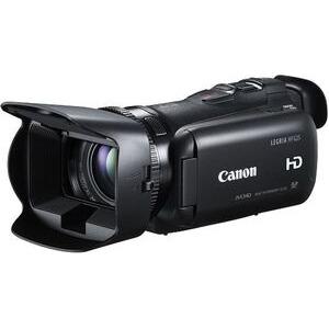 Photo of Canon LEGRIA HF G25 Camcorder