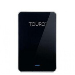 Hitachi Touro 0S03560 Mobile Pro HTOLMEA10001BBB 1TB Reviews