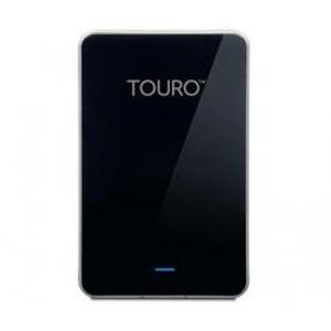 Photo of Hitachi Touro 0S03560 Mobile Pro HTOLMEA10001BBB 1TB External Hard Drive
