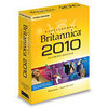 Photo of Encyclopaedia Britannica 2010 Ultimate Edition Software