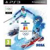 Photo of Vancouver 2010 (PS3) Video Game