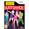 Photo of Just Dance (Wii) Video Game