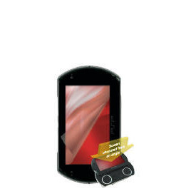 Official Sony PSP Go Privacy Screen Protector