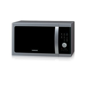 Photo of Samsung MW872 Microwave