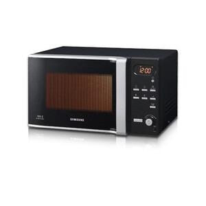 Photo of Samsung MW87L Microwave