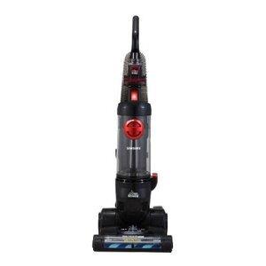 Photo of Samsung SU6760 Vacuum Cleaner