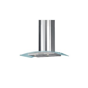 Photo of Samsung HC9347BG_XEU Cooker Hood