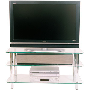Photo of Optimum Vision TV1100/3-C TV Stands and Mount
