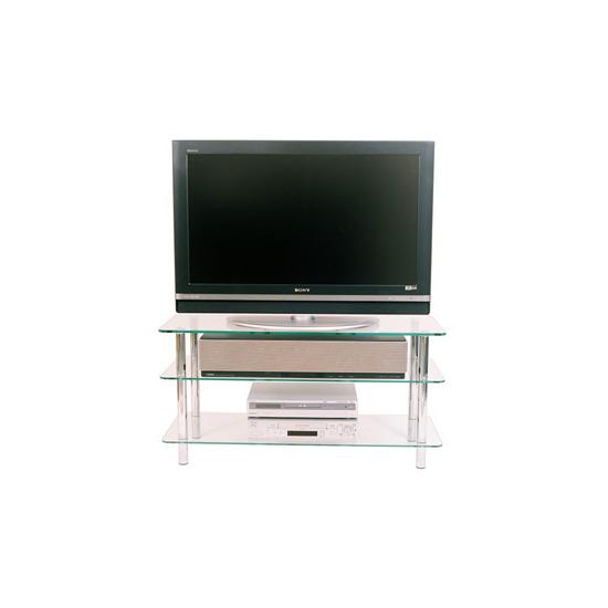 Optimum Vision TV1100/3-C