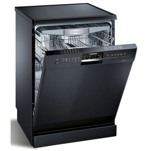 Photo of Siemens SN26M690GB Dishwasher