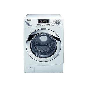 Photo of Baumatic MEGA10WD Washer Dryer