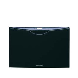 Fisher & Paykel DS605HBK Reviews