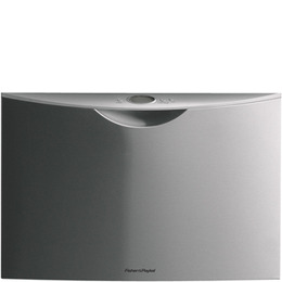 Fisher & Paykel DS605HSS Reviews