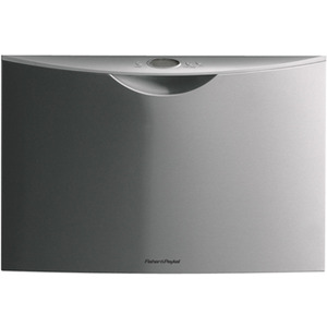 Photo of Fisher & Paykel DS605HSS Dishwasher
