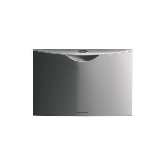 Fisher & Paykel DS605HSS