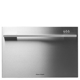 Fisher & Paykel DS605FDH