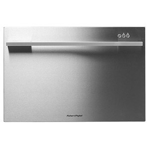 Photo of Fisher & Paykel DS605FDH Dishwasher