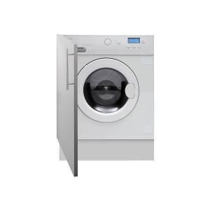 Photo of Caple WDI2201 Washing Machine