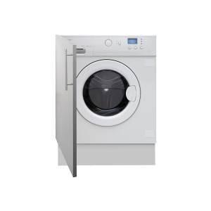 Photo of Caple WMI2001 Washing Machine