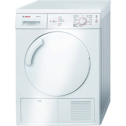 Bosch WTE84104GB Reviews