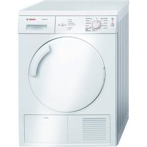 Photo of Bosch WTE84104GB Tumble Dryer