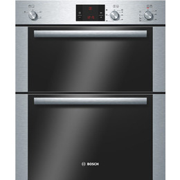 Bosch HBN13B251B Reviews