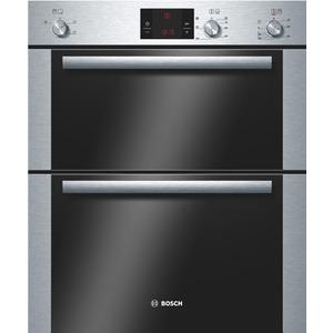 Photo of Bosch HBN13B2 Oven