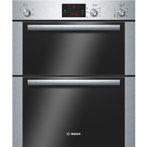 Photo of Bosch HBN13B2 Oven