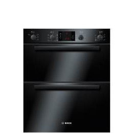 Bosch HBN43B260B Reviews