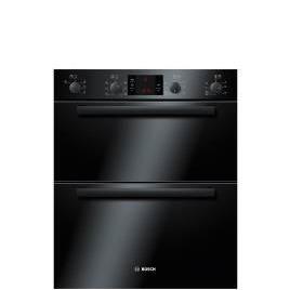 Bosch HBN43B260B Reviews